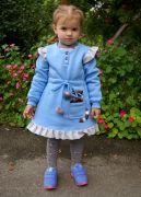 Купить детское платье